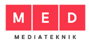 Mediateknik Varberg