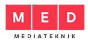 Mediateknik Varberg